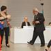 21/06/2012 - XIII entrega de los Premios Kale Dor Kayiko