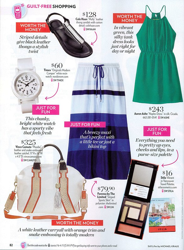 People StyleWatch_June no11