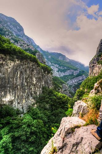 river hdr montenegro hdri naturelandscape kolasin singlephotohdr
