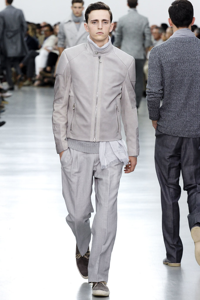 SS13 Milan Corneliani017_Alex Dunstan(VOGUE)
