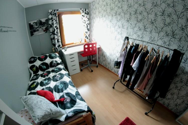 newroom8