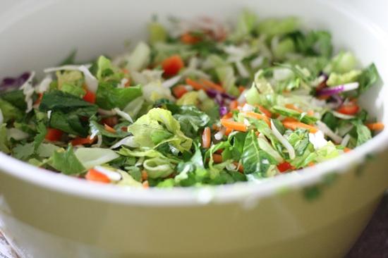 chop salad 6