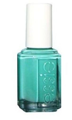 essie turquoise & caicos 01