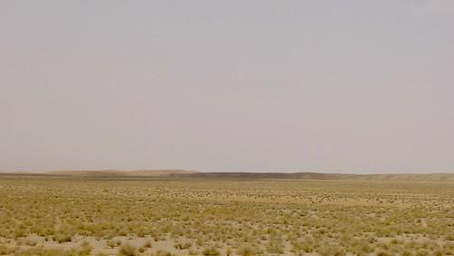 yazd-shiraz-L1020930