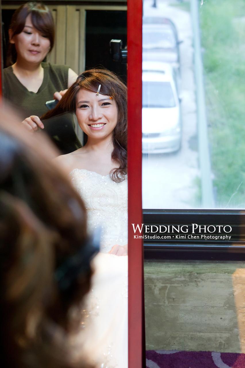 2012.05.25 Wedding-171