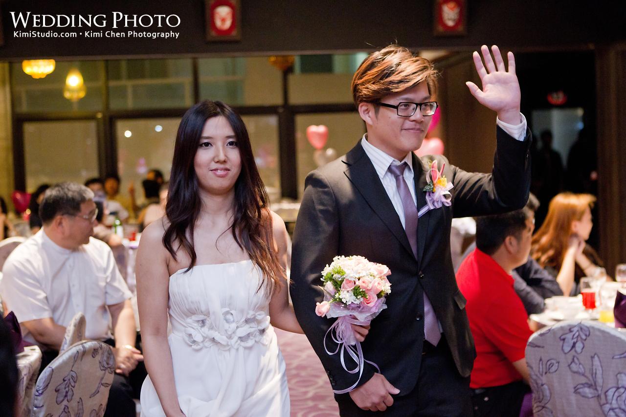 2012.05.25 Wedding-186