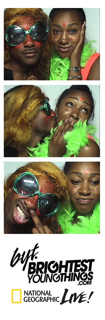 Poshbooth174