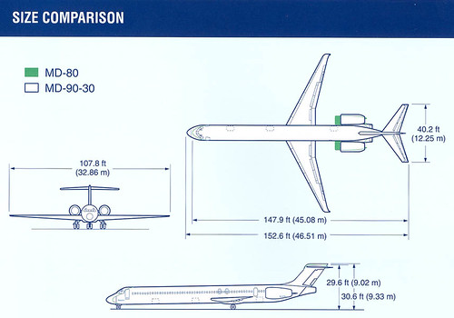 MD90-4