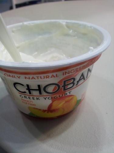 Hobar2012 354 - Copy