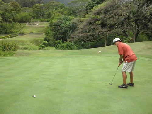 Royal Hawaiian Golf Club 223