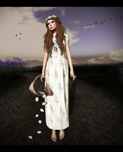 Fairy Tales 2012 - Toki-Doki