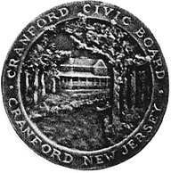 cranford-civic-award-medal-by-julio-kilenvi