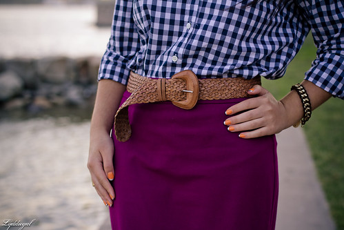 gingham and purple-6.jpg
