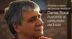 Daniel-roca-ft[1]