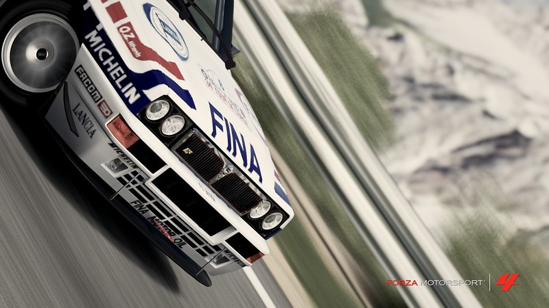A guide on photography in Forza Motorsport 4 (and beyond) 7489162552_963987ef1b_c