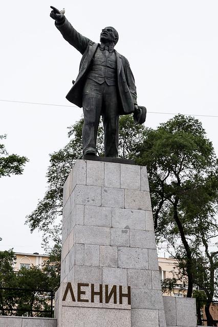 Эконом памятник Арка Амурск художественное оформление памятника на могилу с обратной стороны