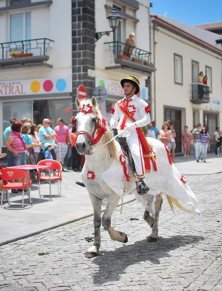2012-06-29 Cavalhadas RibGrande (167)