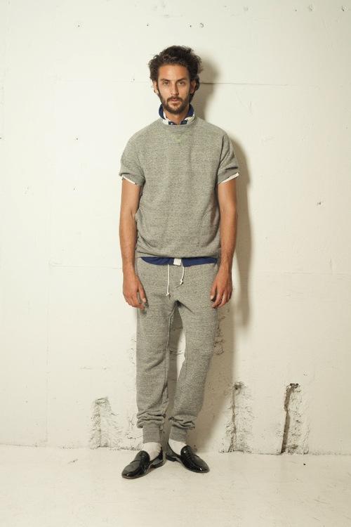 sacai man SS13_011_Nicolas Berthery(fashionsnap.com)