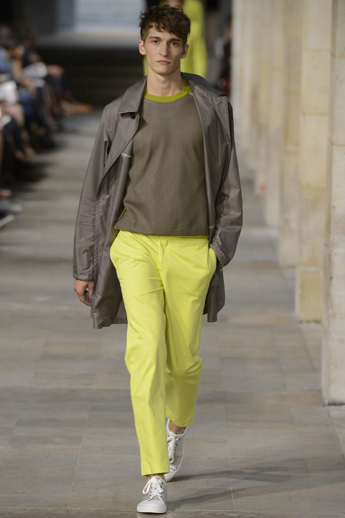 SS13 Paris Hermes018_Matvey Lykov(VOGUE)