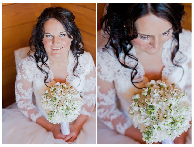anna&vaughan-lydiaarnoldphotography-107