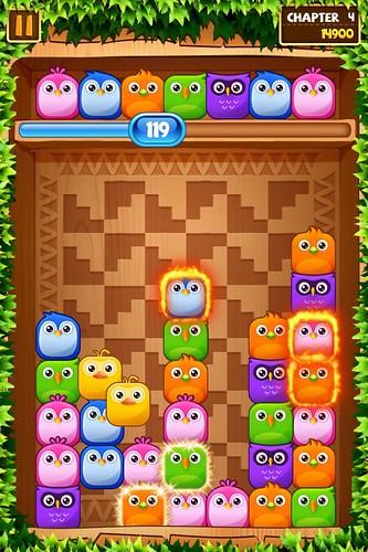 [LINE]Game_Birzzle(2)