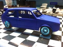 automobile, supermini, vehicle, volkswagen golf mk1, city car, land vehicle, coupã©, hatchback,