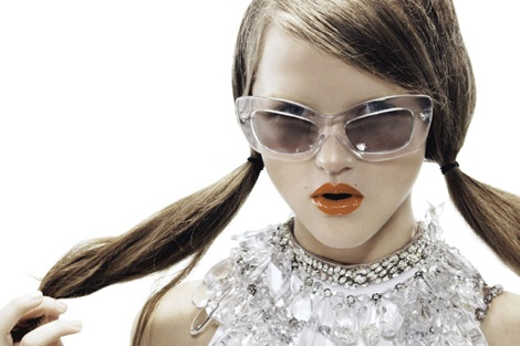 prada-wmns-cateyes_clear