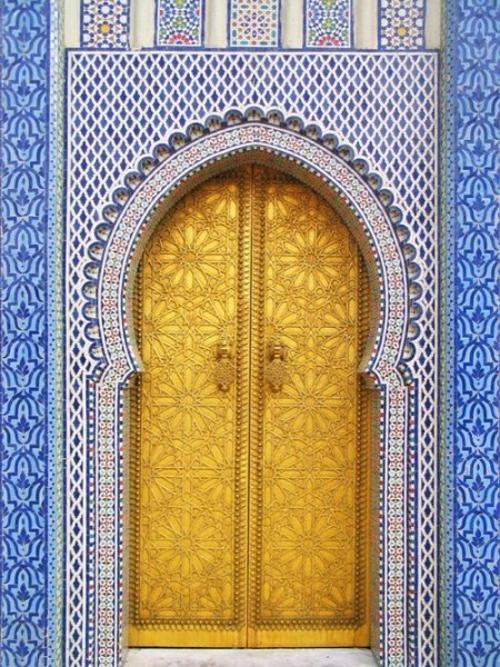 tilesdoor.jpg