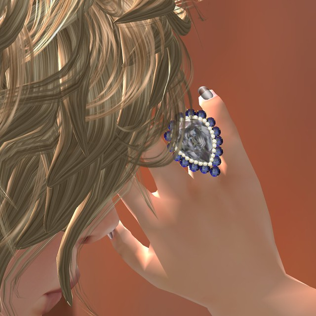 Sapphire&Diamond_001