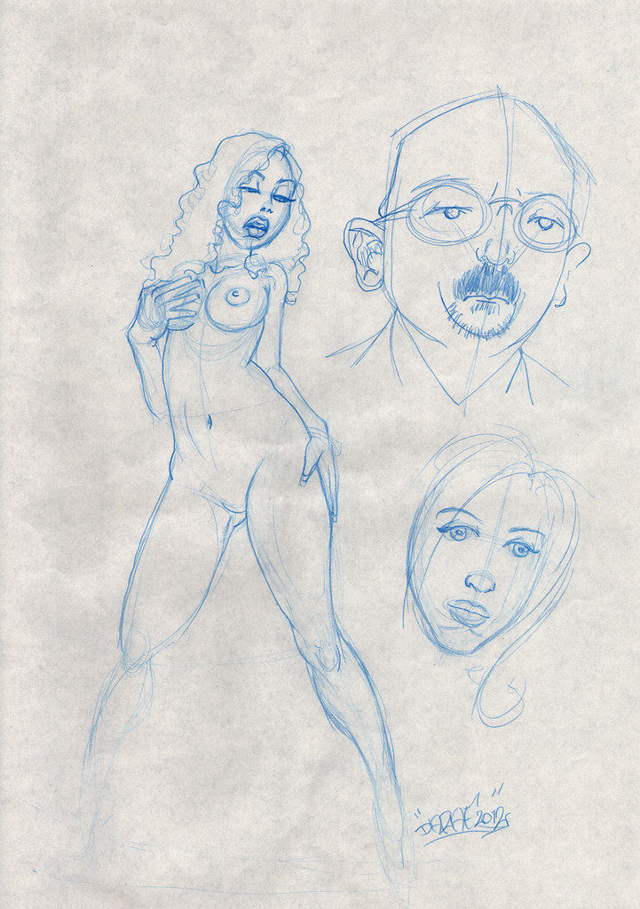 2012_sketchbook_013