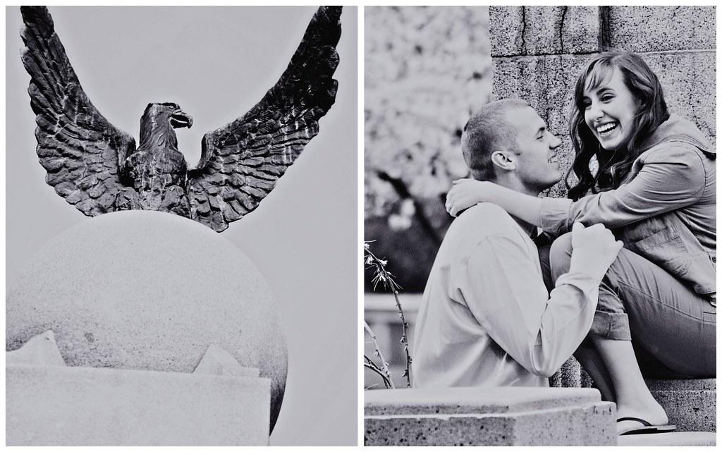 anna bw collage 4