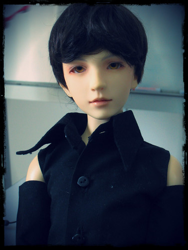 Dollmeet @ Bfree Studio 7560606592_ee712a68b9