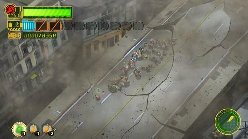 WiiU_ProP-100_2_scrn09_E3