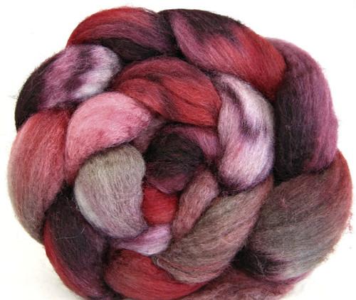 Widdershin Woolworks - BFL Silk