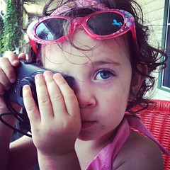 nose, eyewear, vision care, face, hairstyle, purple, cool, girl, head, hair, female, mouth, pink, beauty, sunglasses, eye, organ,
