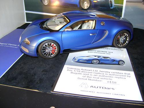 collection miniature auto 7580600480_75003e9ee9
