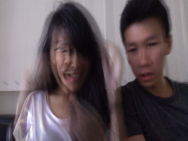 webcam-toy-photo15
