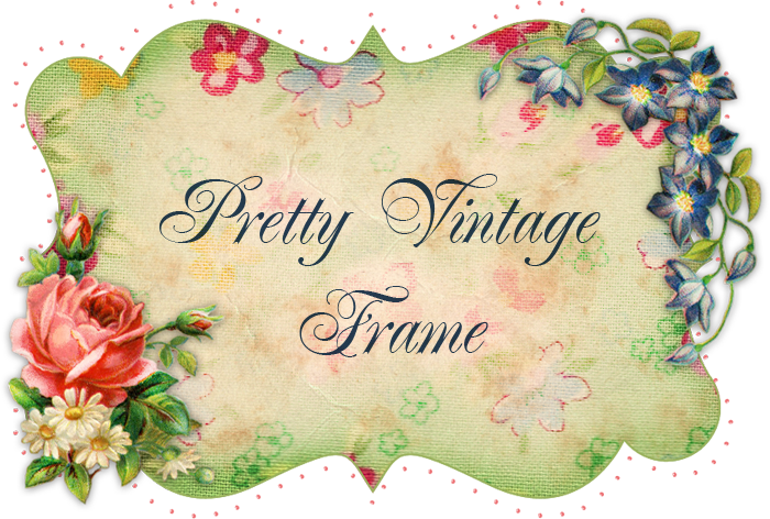 Free vintage Frame by FPTFY 1 web ex
