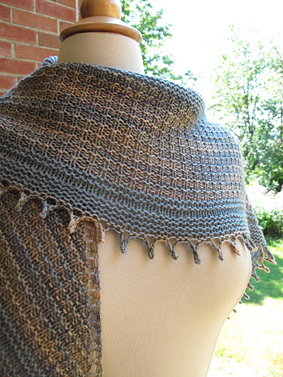 Wholehearted Shawl_5