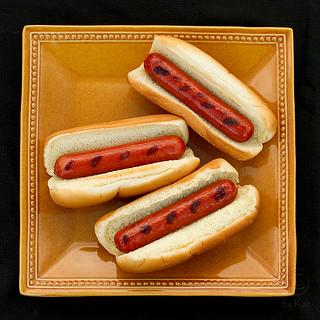 web_hot_dog_triple_plain