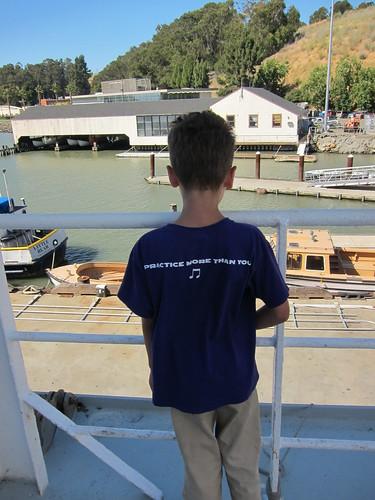 SFKossacks, Vallejo, California Maritime Academy IMG_0797