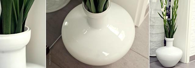 gladiolen_vase