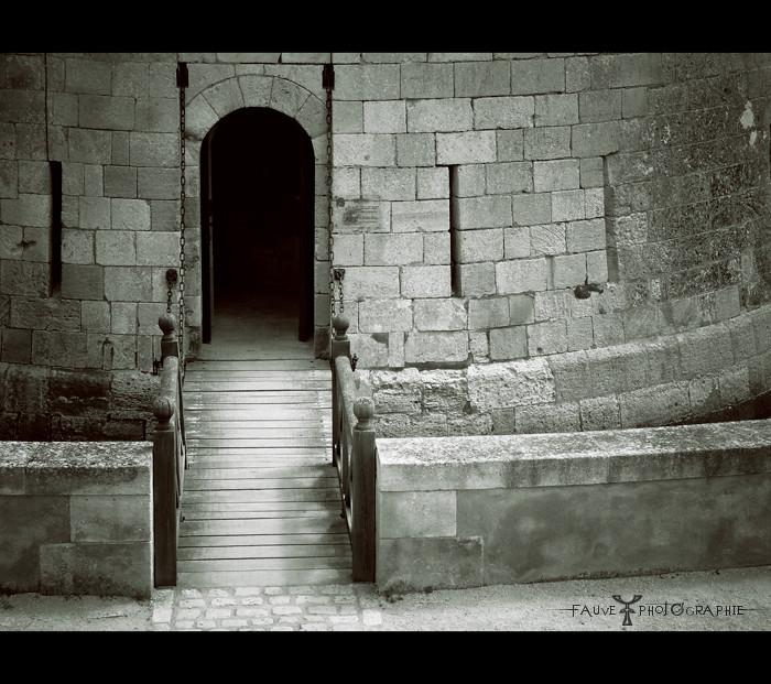 [PHOTO] Sur les chemins des anciens