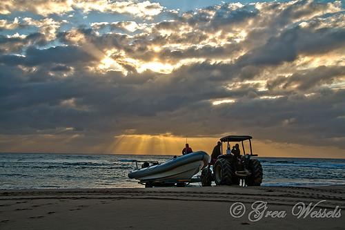 sunrise boat dive mozambique pontamalongane parquedemalongane