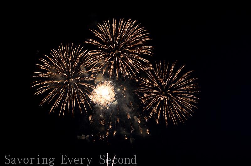 Abington Fireworks-078.jpg