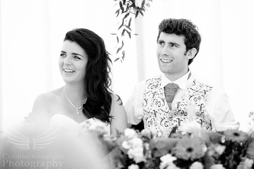 60 Bristol Wedding Photographer