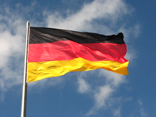 German Companies Slow to Take Up Open Innovation