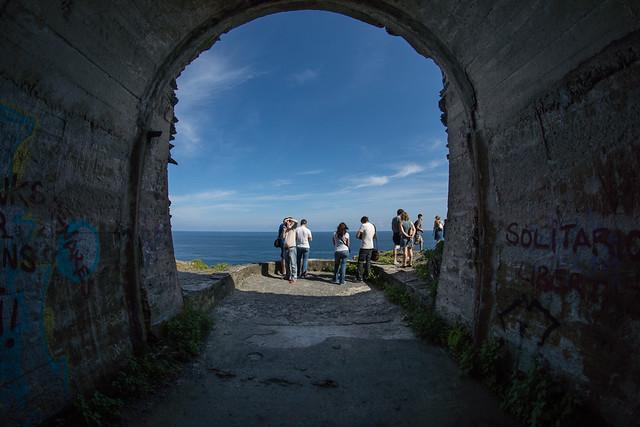 7672378510 d191dc8ce0 z Ferrol y su comarca: Ferrolterra, a vista de #minubetrip