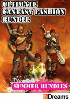 Ultimate Fantasy Fashion Bundle_684