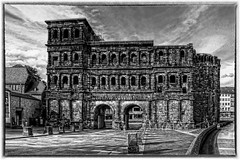 Römisches Reich - Ancient Rome